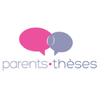 Parents-Thèses.be_