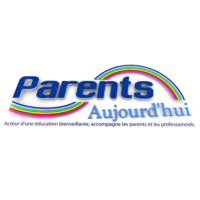 Parents_aujourdhui