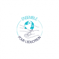 logo-ensemble-education